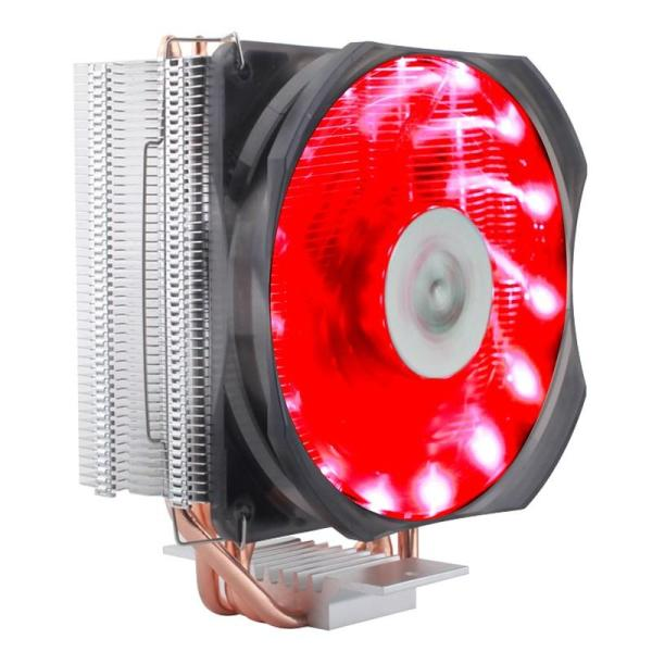 Bảng giá Tản nhiệt khí AARDWOLF GH - V120 Phong Vũ