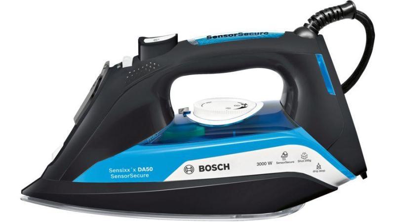 Bàn ủi hơi nước Bosch TDA5080GB