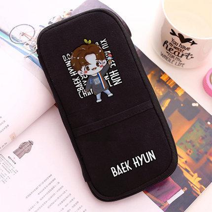 Mua Túi đựng bút Baekhyunn EXO