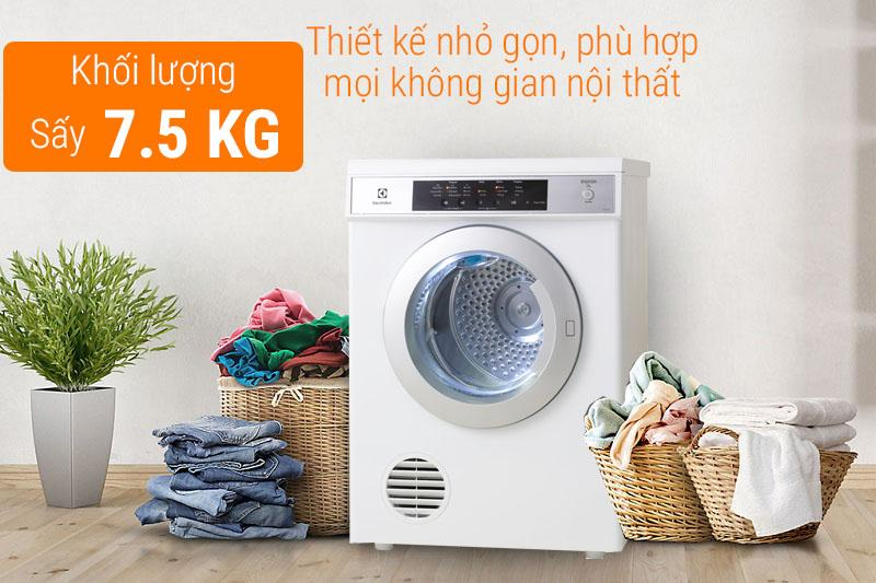 may-say-electrolux-eds75525.jpg