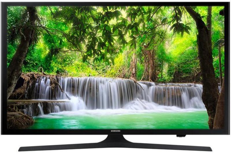 Bảng giá Smart Tivi Samsung 40 inch 40J5200D, Full HD, CMR 100Hz