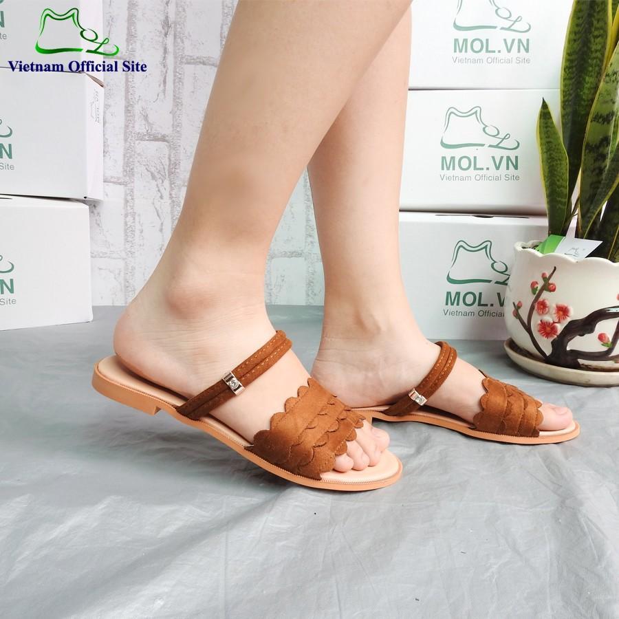 sandal-nu-mol-ms190803(4).jpg