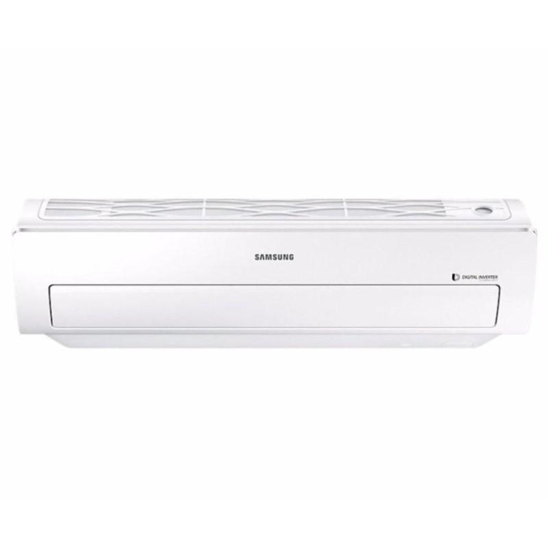 Máy lạnh Inverter Samsung AR18MVFSBWKNSV (2.0HP) (Trắng) chính hãng