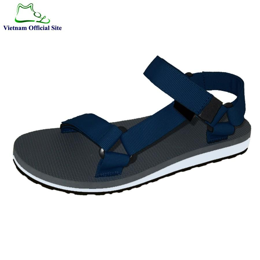 sandal-nam-vento-nv05.jpg