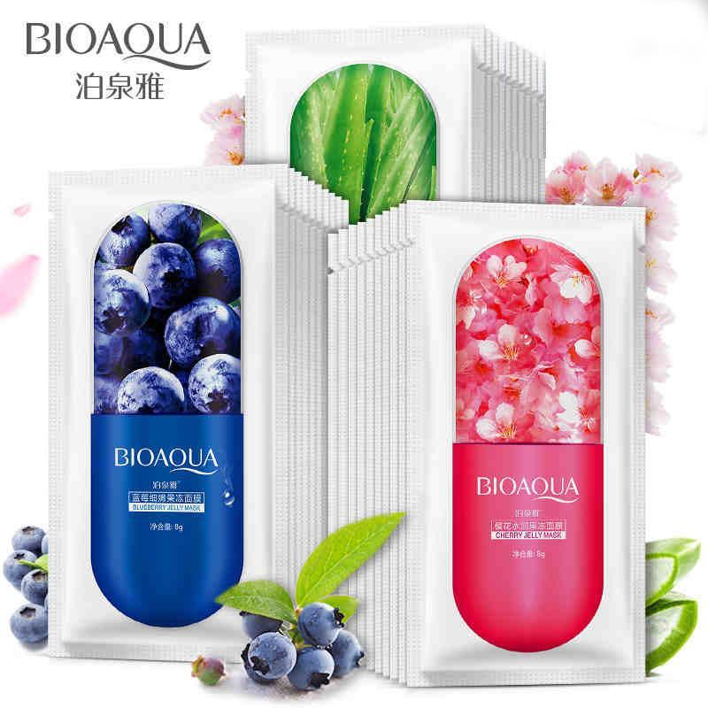 10Pcs-lot-BIOAQUA-Moisturizing-Blueberry-Cherry-Aloe-Wrapped-font-b-Jelly-b-font-Face-font-b.jpg