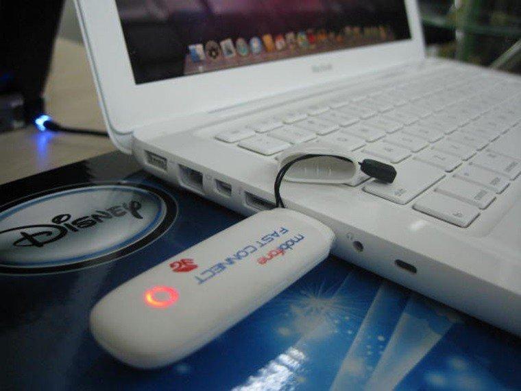 Hình ảnh USB 3G MOBIFONE, SIÊU TỐC,ĐA MẠNG, TẶNG SIM 4G VINA, BẢO HÀNH 12 THÁNG