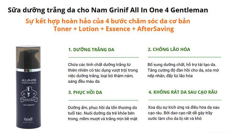 grinif-all-in-one-4-gentleman-2.jpg
