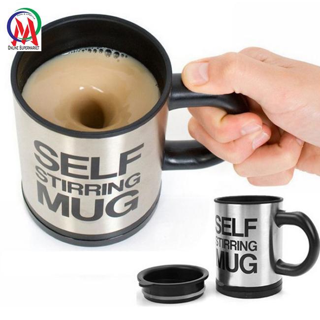 Hình ảnh Ly cà phê pha tự động
