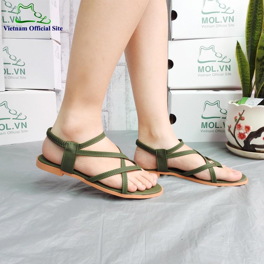 sandal-nu-mol-ms190807(3).jpg