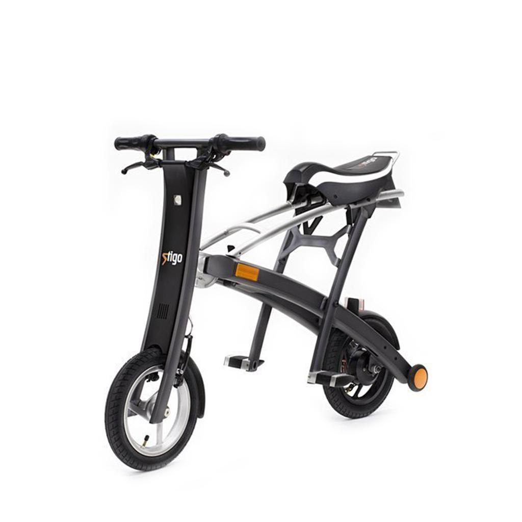 Xe đạp điện STIGO 250 STANDARD