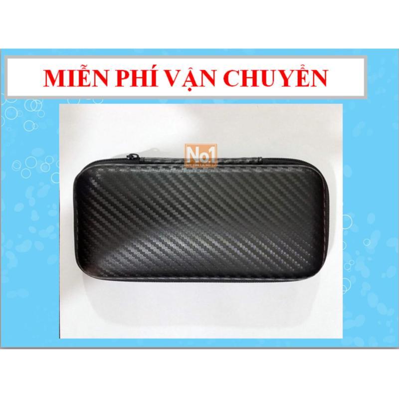 Bảng giá Hộp đựng bảo vệ ổ cứng di động Phong Vũ