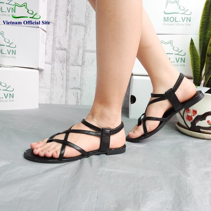 sandal-nu-mol-ms190807(2).jpg