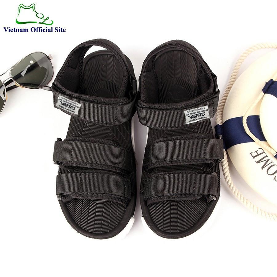 sandal-nam-vento-nv9801(24).jpg