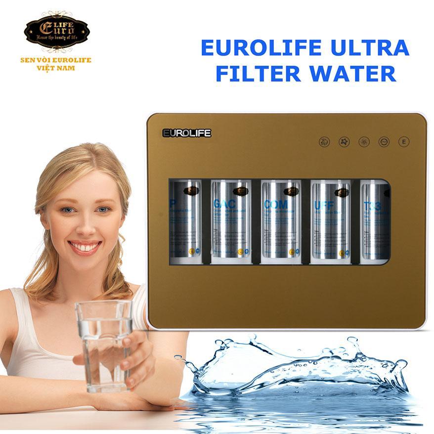 Máy-lọc-nước-uống-trực-tiếp-5-cấp-độ-lọc-Eurolife-EL-UF5-(Gold)-4.jpg
