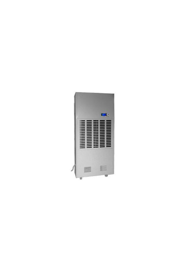 Bảng giá Máy hút ẩm công nghiệp FujiE HM-1800D bảng điều khiển LCD