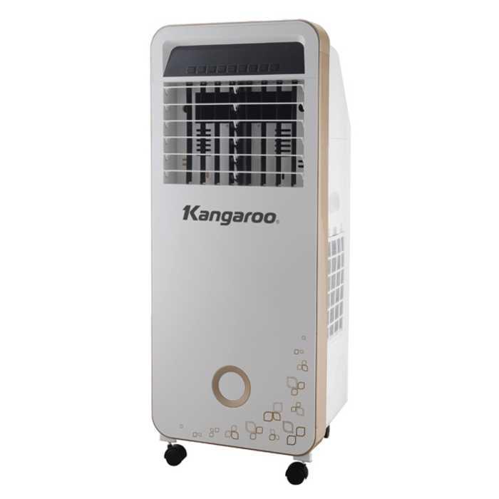 Bảng giá Máy làm mát Kangaroo KG 50F16
