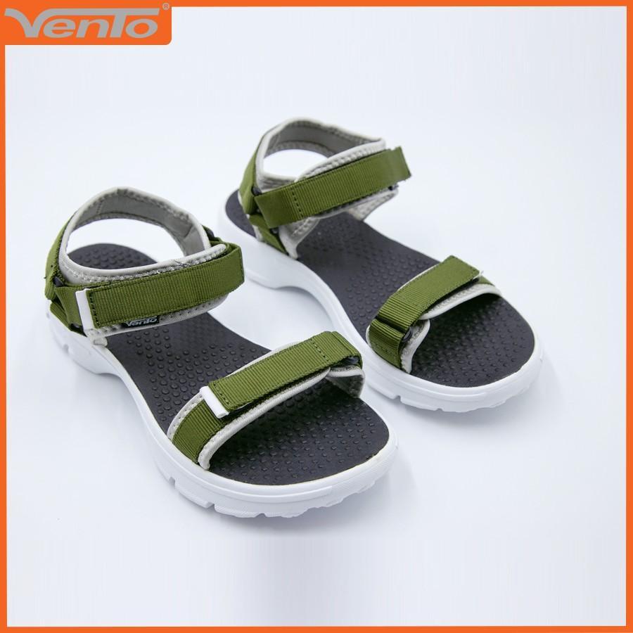 sandal-nu-vento-nv07001(18).jpg