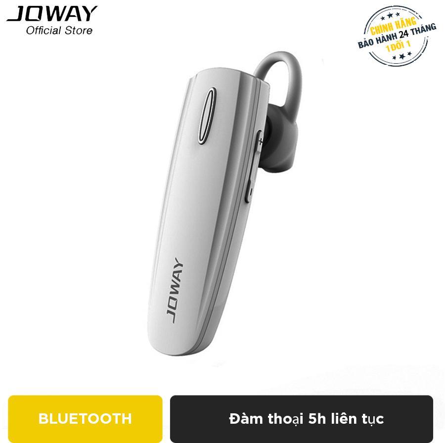 Giá Bán Rẻ Nhất Tai Nghe Bluetooth Joway H06 Cho Iphone Samsung Smartphone Android Hang Phan Phối Chinh Thức
