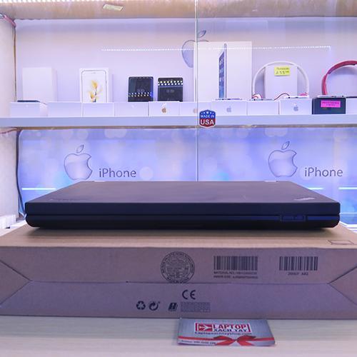 Hình ảnh Lenovo Thinkpad T510 - 15.6