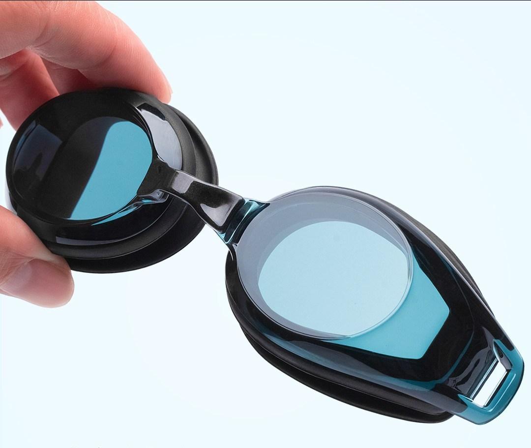 Kính bơi TS Xiaomi Swimming Goggles