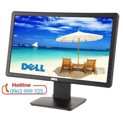 Màn hình máy tính LED Dell 23.6inch Full HD Gaming - Model SE2417HG (2NG2Y) - Hãng phân phối chính thức