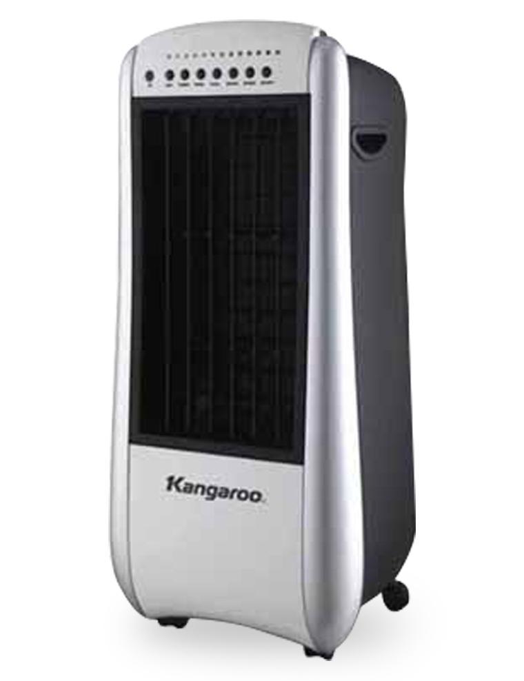Bảng giá Máy Làm Mát Kangaroo KG50F08