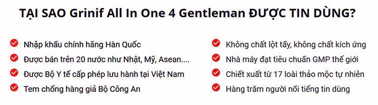 grinif-all-in-one-4-gentleman-4.jpg