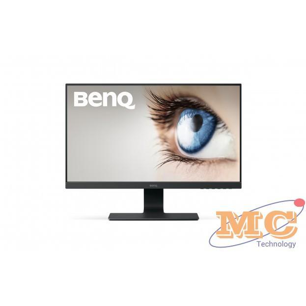 Hình ảnh Màn hình BenQ GL2460 LED Full HD 24 inch (Đen)