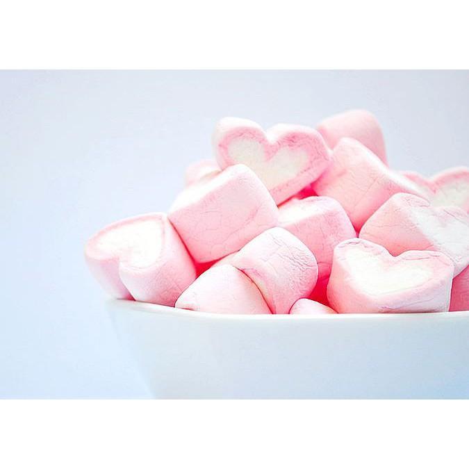 Hình ảnh Kẹo xốp bông Marshies Marshmallows 250gr