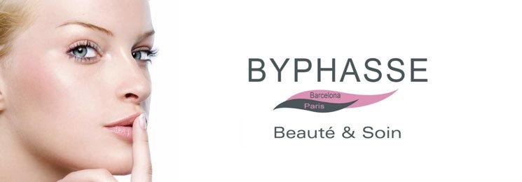 Image result for byphasse logo