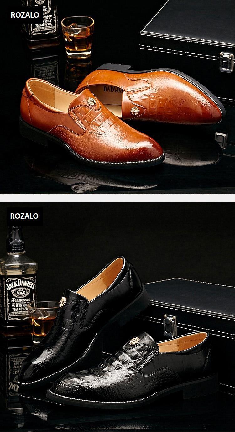 Giày tây da nam cao cấp ROZALO RM56993B-Đen4.jpg