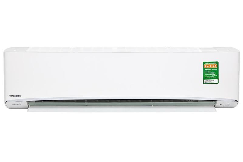 Bảng giá Máy lạnh Panasonic Inverter 2 HP CU/CS-XU18UKH-8