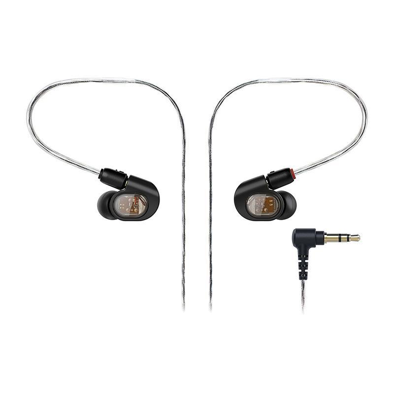 Tai nghe Audio-technica Professional In-Ear Monitor ATH-E70  [giá tốt] – Review và Đánh giá sản phẩm