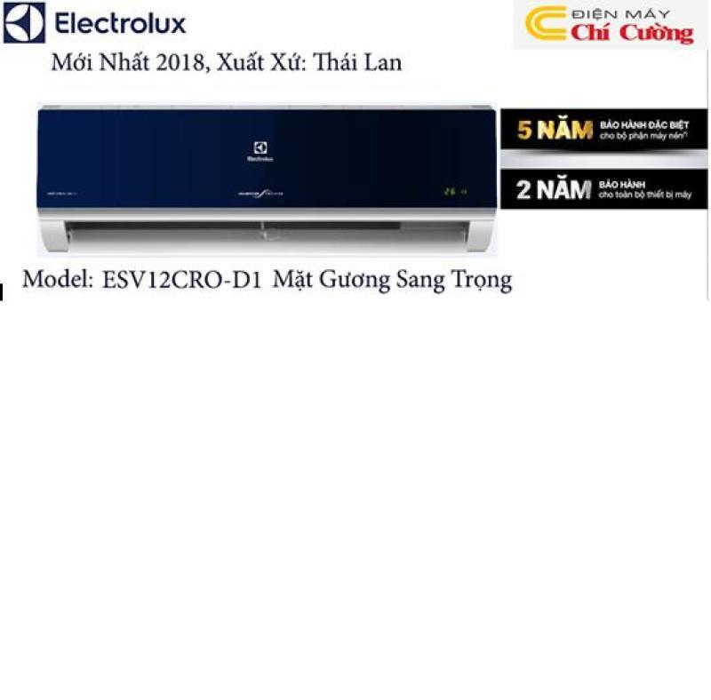 Bảng giá Điều hòa Electrolux ESV12CRO-D1