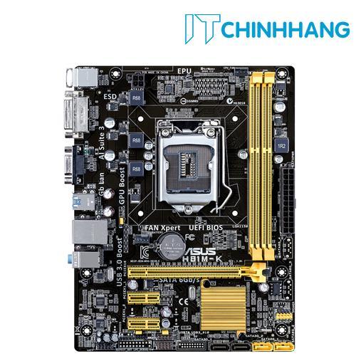 ASUS A7V8X-X Socket A AMD (90-M7A690-W0EAY) Motherboard