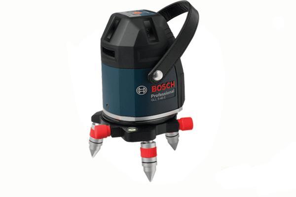 Máy cân mực, GLL 5-40 SET, 0601063GB1, Bosch