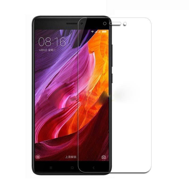 Miếng dán cường lực Xiaomi Redmi 4X – Review và Đánh giá sản phẩm
