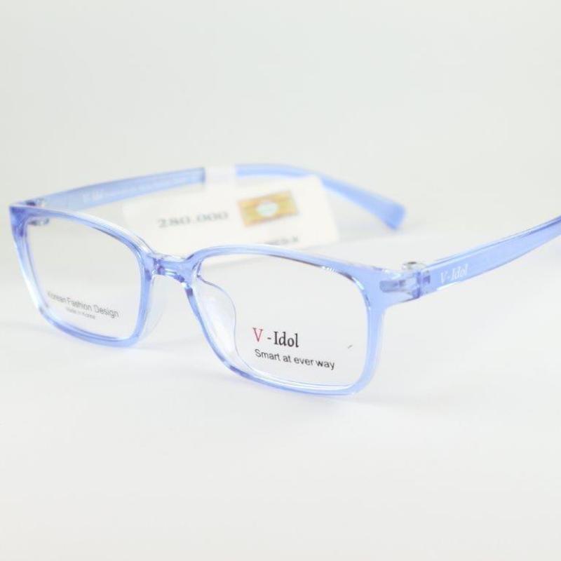 Giá bán Gọng kính trẻ em V-idol V8140KU SLBL