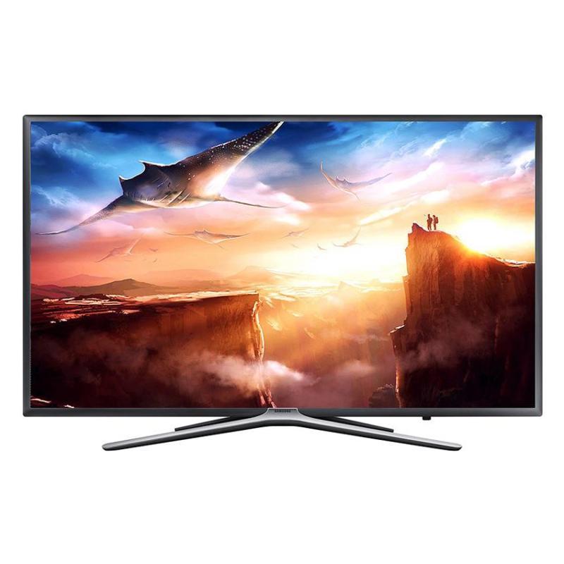 Smart TV Samsung 49 inch Full HD – Model UA49M5523AKXXV (Đen) - Hãng phân phối chính thức chính hãng