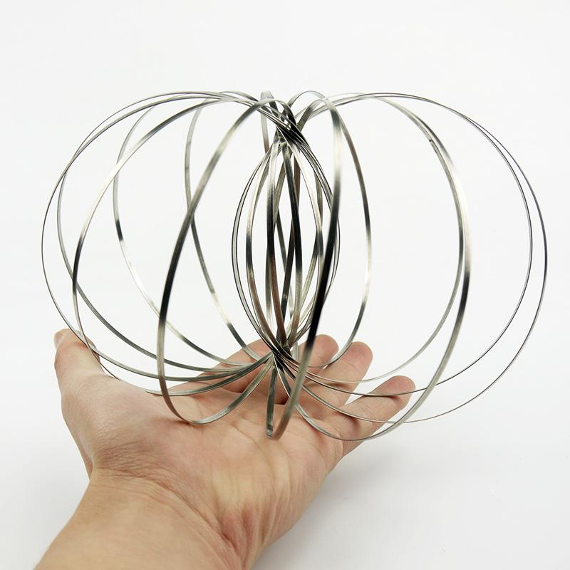 Hình ảnh Đồ chơi vòng đeo tay ma thuật