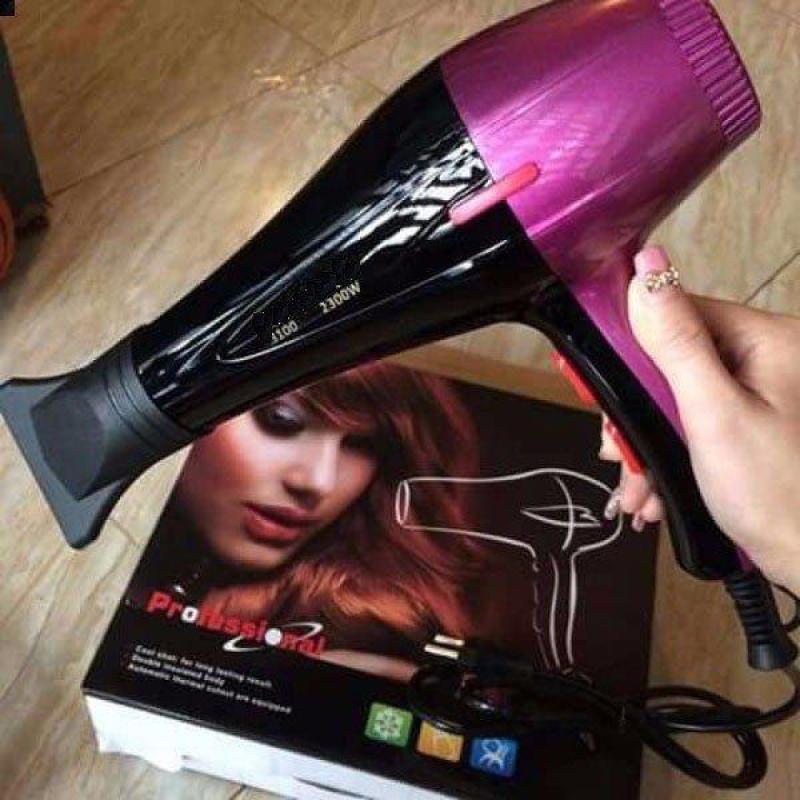 Máy sấy tóc 2 chiều cao cấp 2500w PNSN giá rẻ
