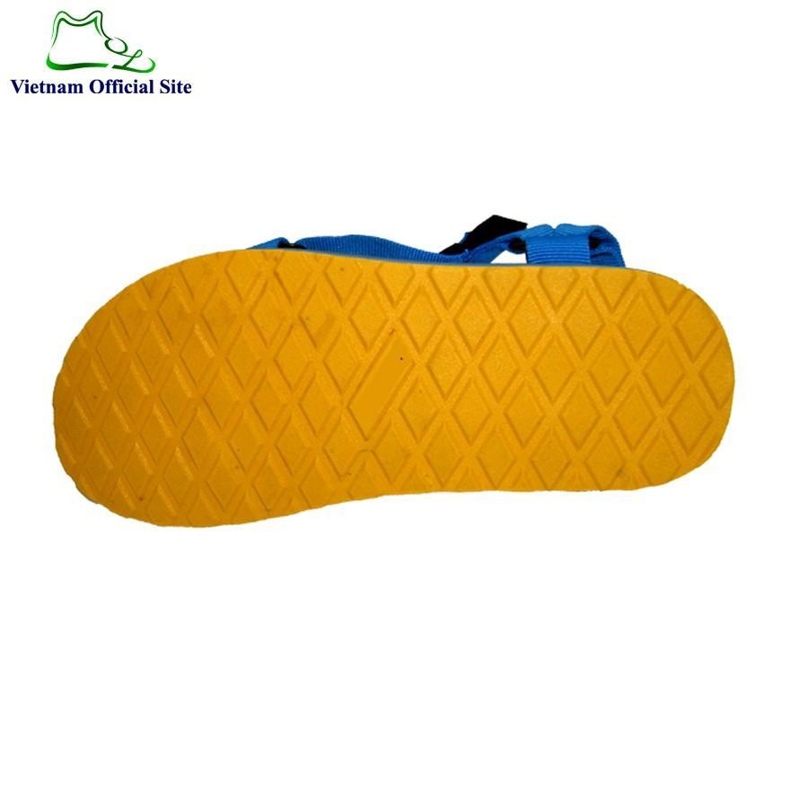 sandal-nam-vento-nv05(2).jpg