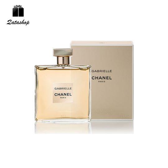 Gabrielle Chanel For Women 100ml