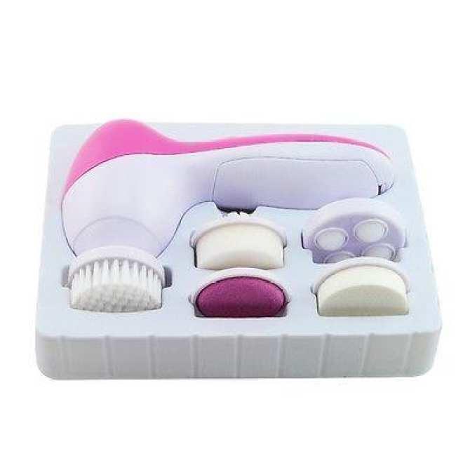 máy massage mặt cầm tay 5 in 1-8.jpg
