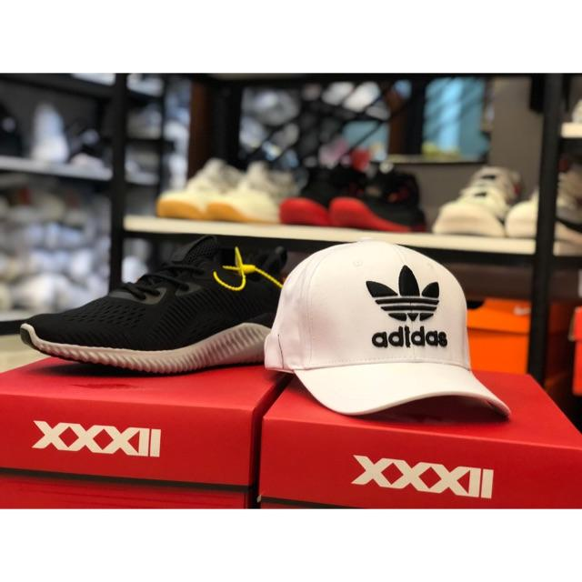 Hình ảnh Nón Adidas thể thao cao cấp xuất xịn thoáng đẹp