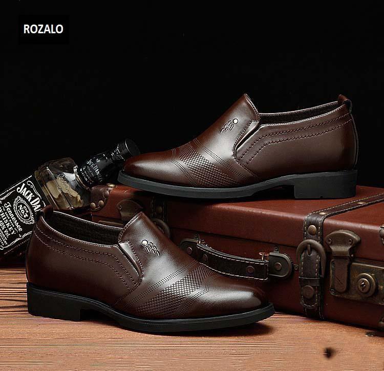 Giày da nam đế cao 6cm ZANI ZM62385B- Đen8.jpg