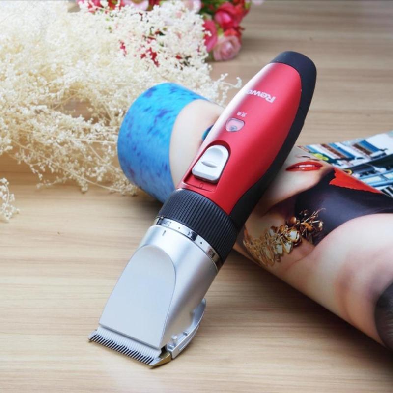 nghề tóc -mua ngay tăng đơ cắt tóc rfc 928 đa năng,tiện dụng,chuyên nghiệp,dễ dàng sử dụng…dzs374,cung cấp và bảo hành uy tín 1 đổi 1 trong 1 năm