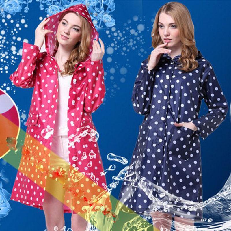 Áo mưa thời trang mẫu 3, áo mưa bộ, áo mưa cánh dơi