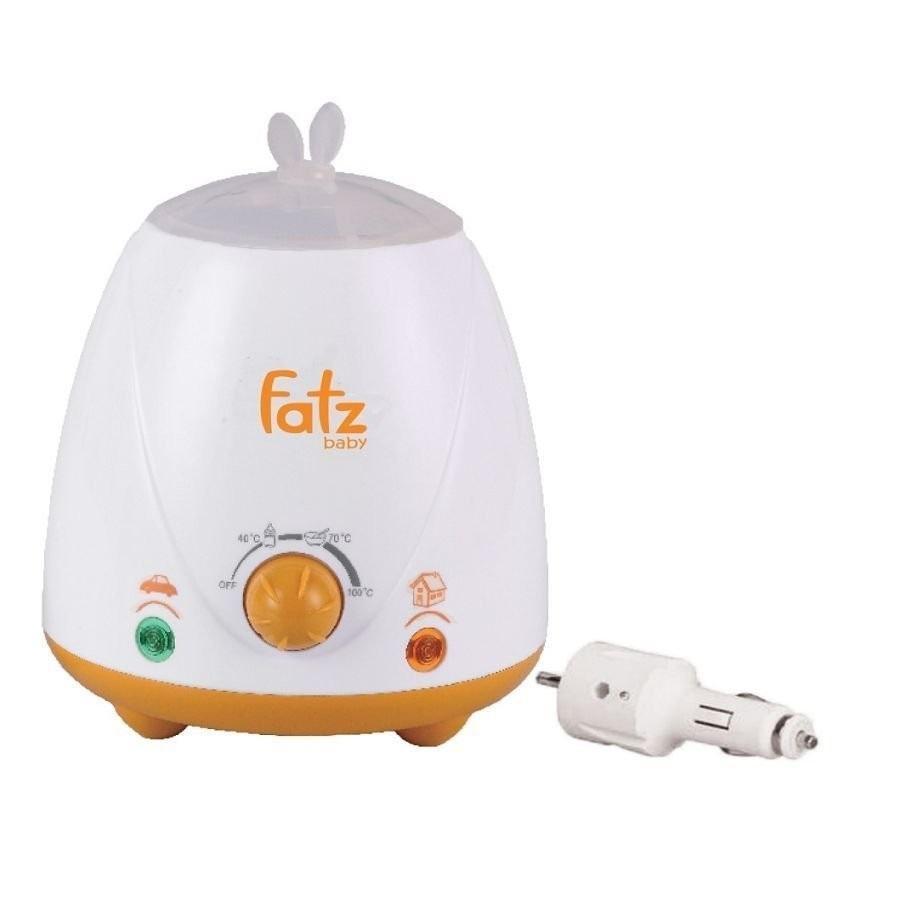 May Ham Sữa Fatzbaby Fb3008Sl Rẻ