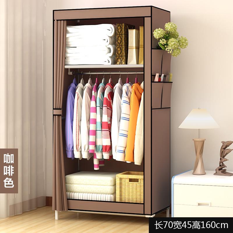 Buy Wardrobes Bedroom Furniture Lazada Sg